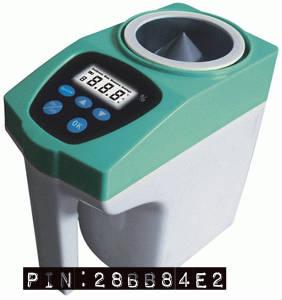 Grain Moisture Meter GM001