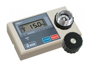 G-WON Flour Moisture Meter GMK 308