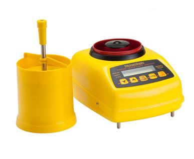 grain moisture meter gmdm